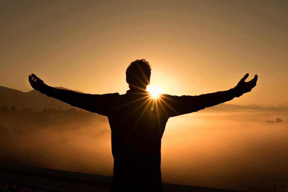 7 Ways to Practice Gratitude