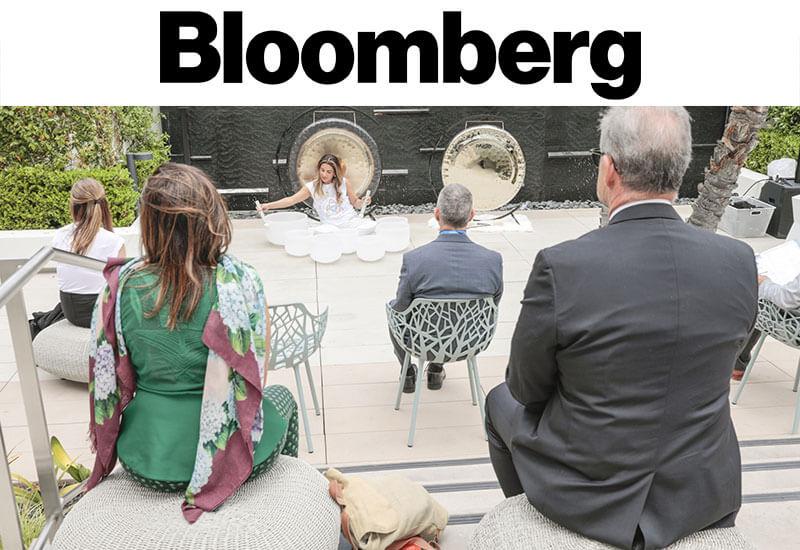 Bloomberg-01