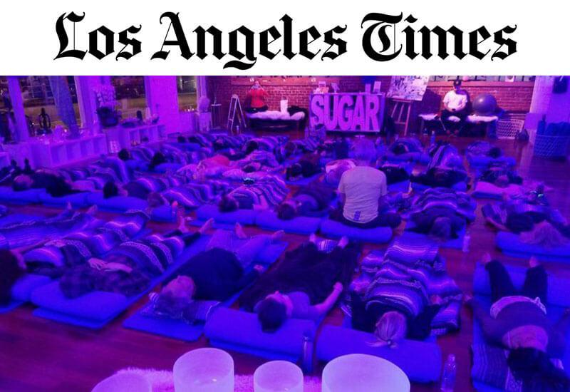 LA Times-01