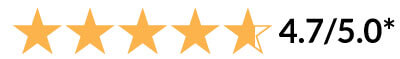 BCC-Star-Ratings-Gold-2019