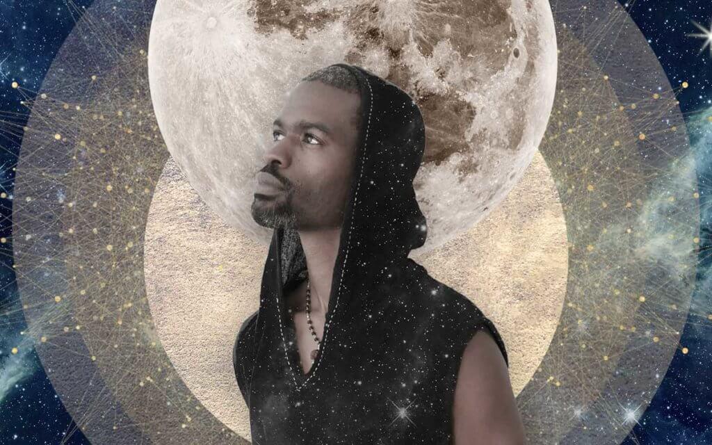 Benevolence: Beautiful Dark Moon Release Party