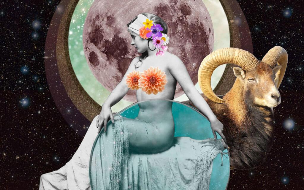 Benevolence: The Return to Sacred