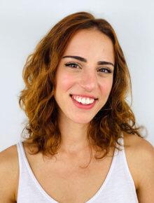 Camila Arana