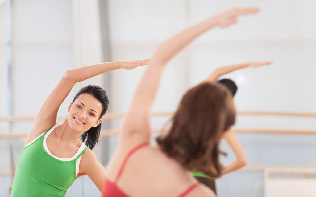 Cardio Ballet-01