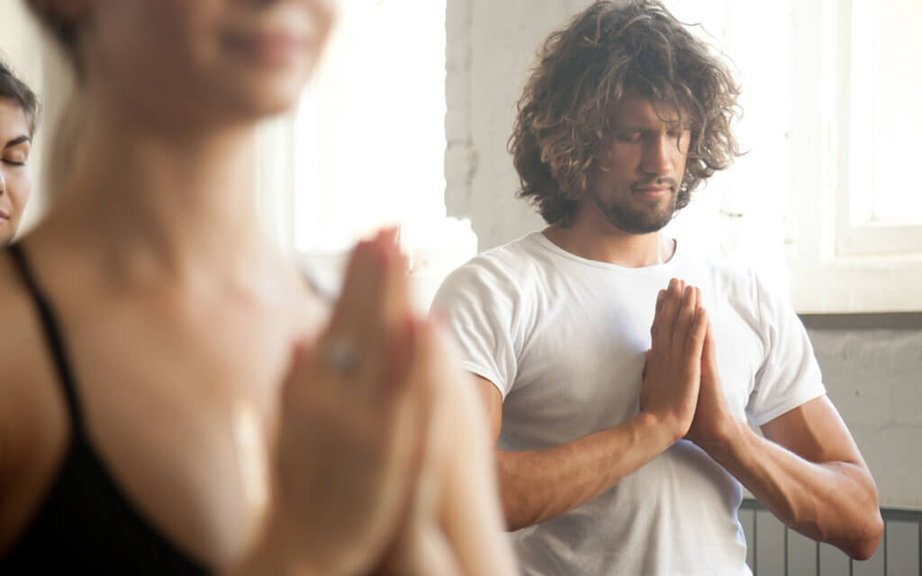 Mindfulness Meditation-01