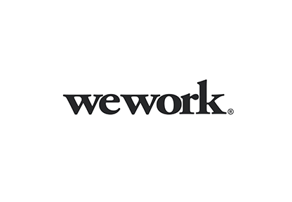 WeWork: Be Crystal Clear Client