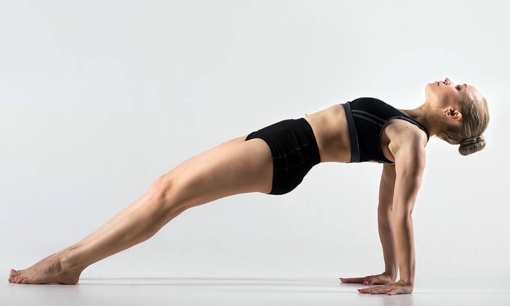 Class: Yoga Sculpt-05