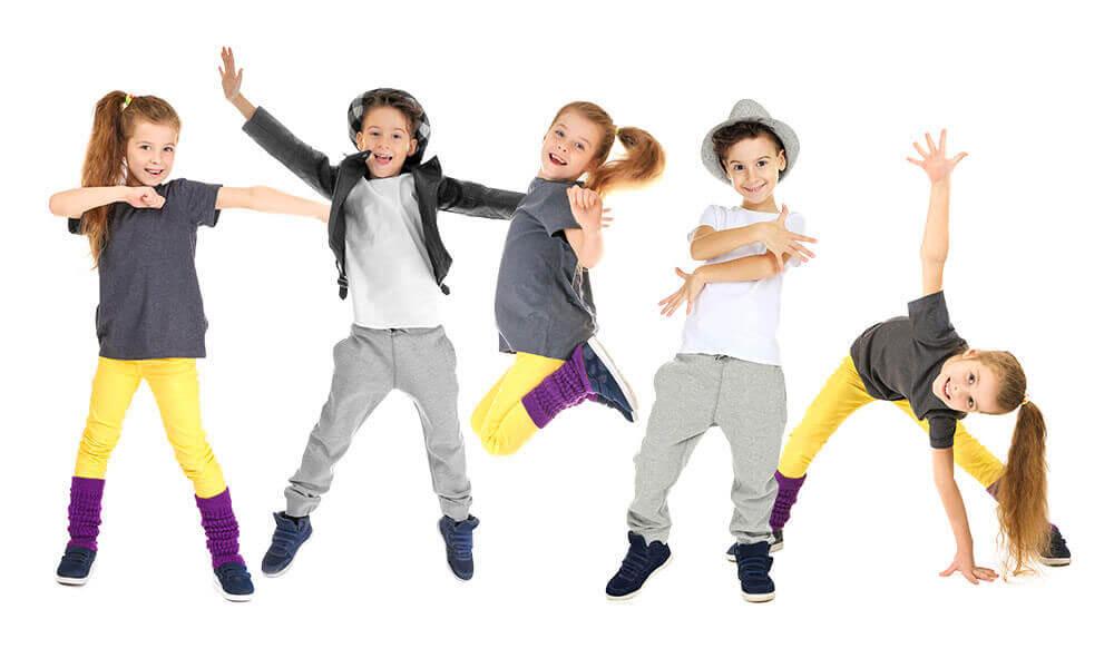 Creative Movement for Children-02
